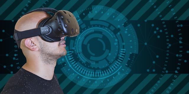 virtualita