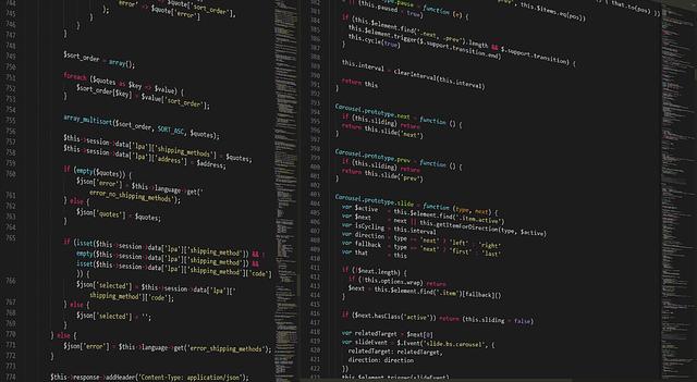 programování html.png